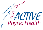 Active Physio Health Logo