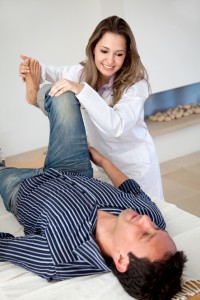 Physiotherapist_With_A_Mansm-200x300
