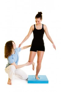 Physiotherapy2-200x300