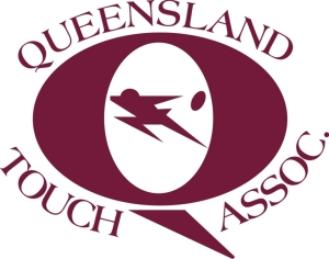 Qld Touch Assoc.